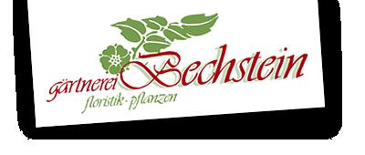 Gärtnerei Bechstein